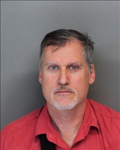 David Seth Rosenberg a registered Sex Offender of Georgia
