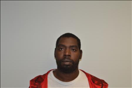 Brandon Maurice Owens a registered Sex Offender of South Carolina