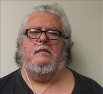 Daniel Everett Methvin a registered Sex Offender of South Carolina