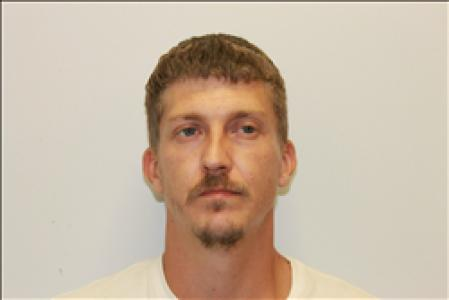 Christopher Lynn Breeze a registered Sex Offender of Ohio