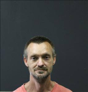 Mark Allen Hunter a registered Sex Offender of Kentucky