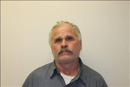 Junior Ray Neil a registered Sex Offender of South Carolina