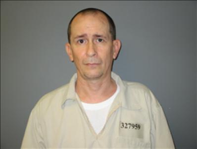 Jessie Luuloa Pier a registered Sex, Violent, or Drug Offender of Kansas