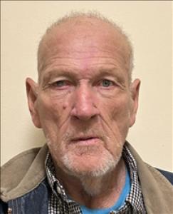 Clarence Jackson Joyner a registered Sex Offender of South Carolina