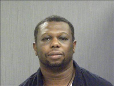 Bisharra Hakiem Porter a registered Sex Offender of South Carolina