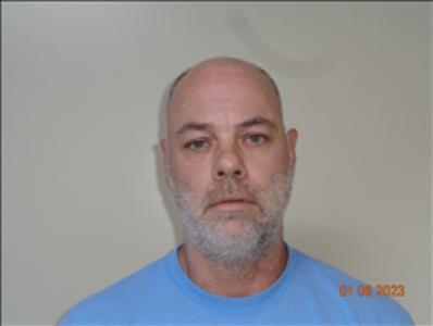 Kevin Duane Goodman a registered Sex Offender of South Carolina