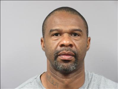 James Edward Jamison a registered Sex Offender of South Carolina