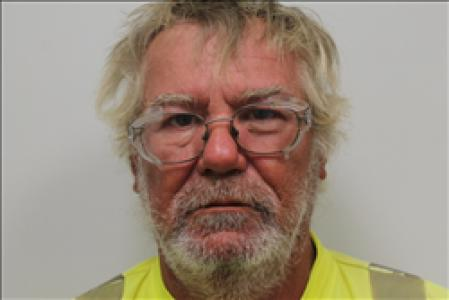 David Lawerence Smale a registered Sex Offender of South Carolina