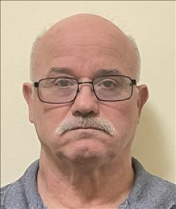 Lawrence Peter Whalen a registered Sex Offender of South Carolina