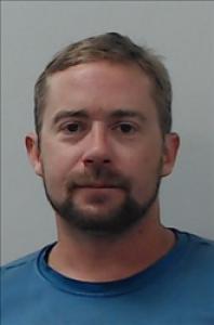 Andrew Allston Kirkland a registered Sex Offender of South Carolina