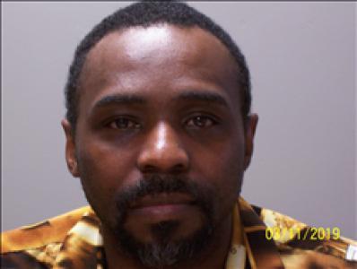 Demetriss Lee Capehart a registered Sex Offender of South Carolina