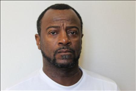 Ervin Lee Jefferson a registered Sex Offender of South Carolina
