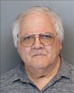 Lon Willis Mcdaniel a registered Sex Offender of South Carolina