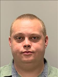 Christopher Brian Powers a registered Sex Offender of South Carolina