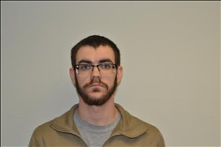 Preston Allen Neal a registered Sex Offender of South Carolina
