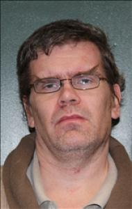 Timothy Lawrence Collier a registered Sex Offender of South Carolina