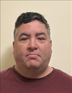 Justin Teeter Bensing a registered Sex Offender of South Carolina