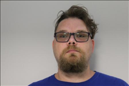 Paul Allen Ledane a registered Sex Offender of South Carolina