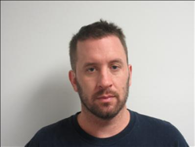 Thomas Joe Bramhill a registered Sex Offender of North Carolina