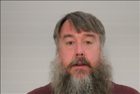 Daniel Lee Willis a registered Sex Offender of South Carolina