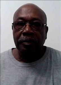 George Lee Tomlin a registered Sex Offender of South Carolina