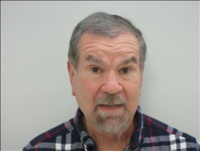 Lawrence Joseph Dalton a registered Sex Offender of South Carolina