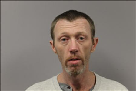 Larry Eugene Burke a registered Sex Offender of Arkansas