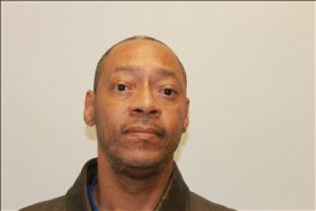 Lendon Johnson a registered Sex Offender of Vermont