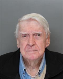 Leon Reid Galloway a registered Sex Offender of South Carolina