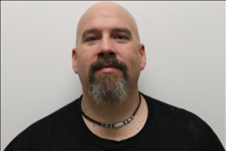 Dennis Lee Cheely a registered Sex Offender of New York