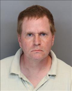 Wade David Hubbard a registered Sex Offender of South Carolina