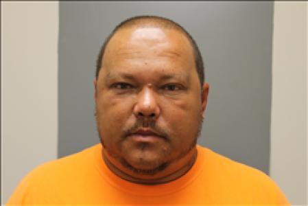 Shawn Donald Martindell a registered Sex Offender of South Carolina
