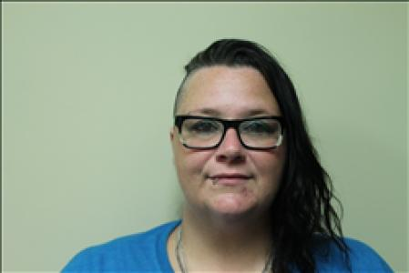 Theresa Singleton a registered Criminal Offender of New Hampshire