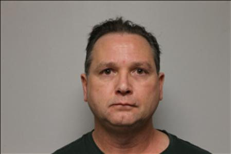 Jonathan Thomas Coach a registered Sex Offender of Ohio