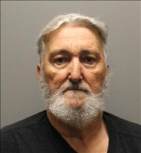 Raymond Stanwood Adams a registered Sex Offender of Alabama