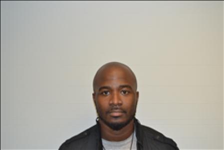 Jarvous Duane Mcdowell a registered Sex Offender of South Carolina