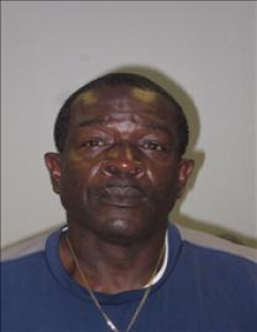 Roger Aaron Harper a registered Sex Offender of South Carolina