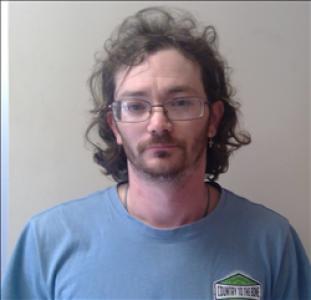 Bennie Christophe Allen a registered Sex Offender of South Carolina