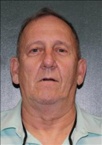Barry Michael Bowling a registered Sex Offender of South Carolina