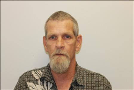 Travis Lanier Kilgo a registered Sexual Offender or Predator of Florida