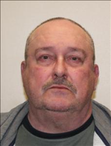 Kenneth Olbon Dew a registered Sex Offender of South Carolina