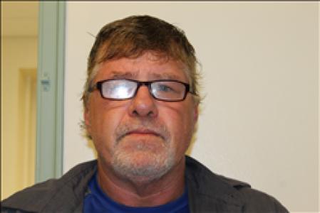 Robert Kelly Zeigler a registered Sex Offender of South Carolina