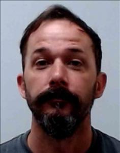 Joshua Kane Walling a registered Sex Offender of South Carolina