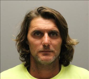 Steve Daniel Shumock a registered Sex Offender of Alabama
