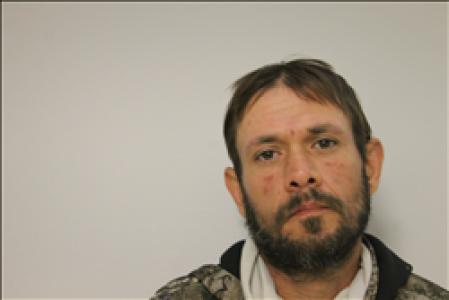 Robert Eugene Campbell a registered Sex Offender of South Carolina