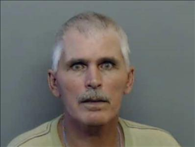 Frank Edward Seipe a registered Sexual Offender or Predator of Florida
