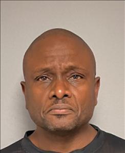 Roy Otis Tennant a registered Sex Offender of South Carolina
