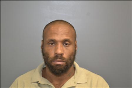 Donald William Moore a registered Sex Offender of South Carolina