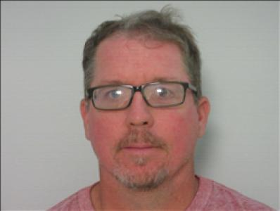 Kevin Keith Fowler a registered Sex Offender of South Carolina