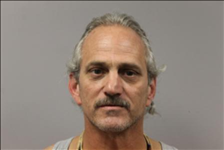 Robert Bryan Franquiz a registered Sex Offender of Arizona